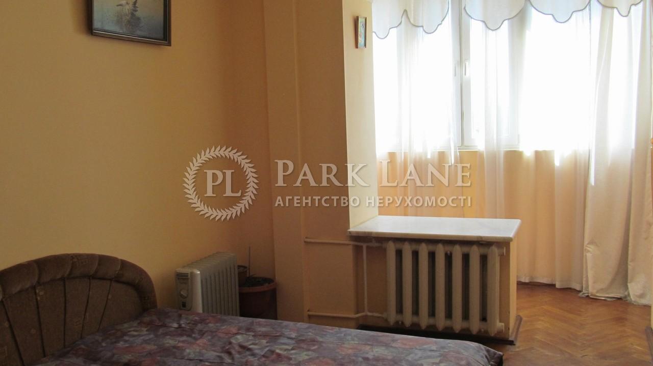 Квартира Леси Украинки бульв., 9в, Киев, J-27670 - Фото 10