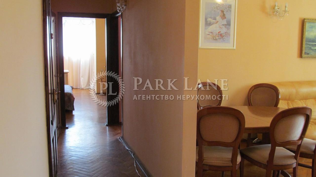 Квартира Леси Украинки бульв., 9в, Киев, J-27670 - Фото 5
