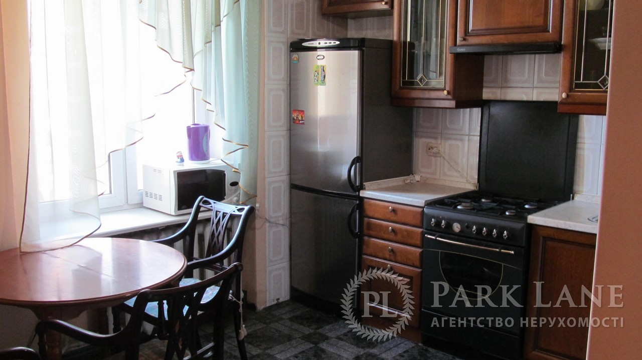 Квартира Леси Украинки бульв., 9в, Киев, J-27670 - Фото 17