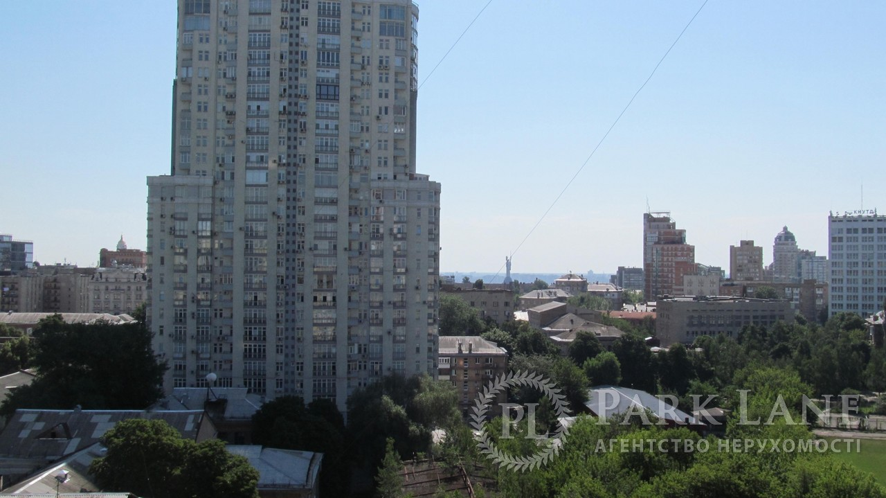 Квартира Леси Украинки бульв., 9в, Киев, J-27670 - Фото 22