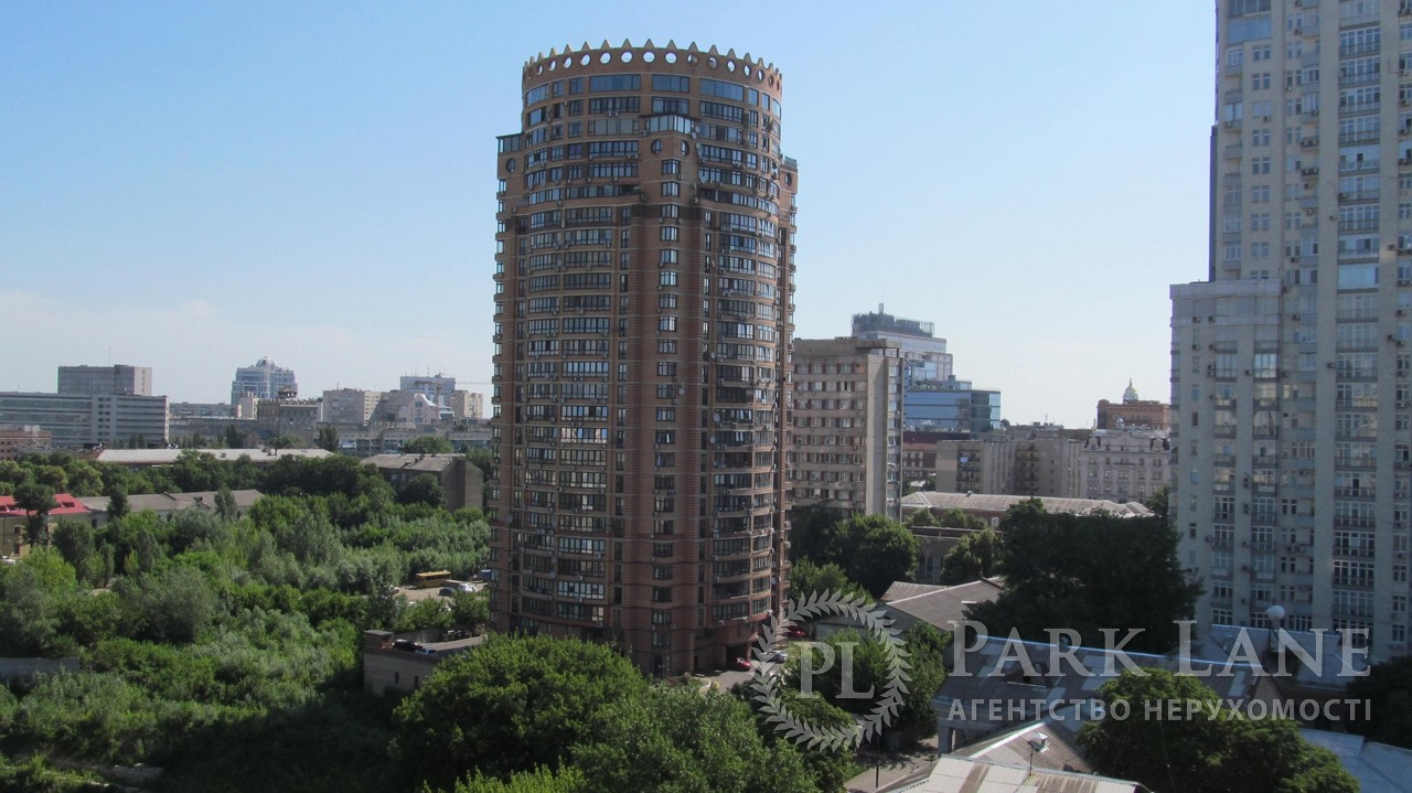Квартира Леси Украинки бульв., 9в, Киев, J-27670 - Фото 23