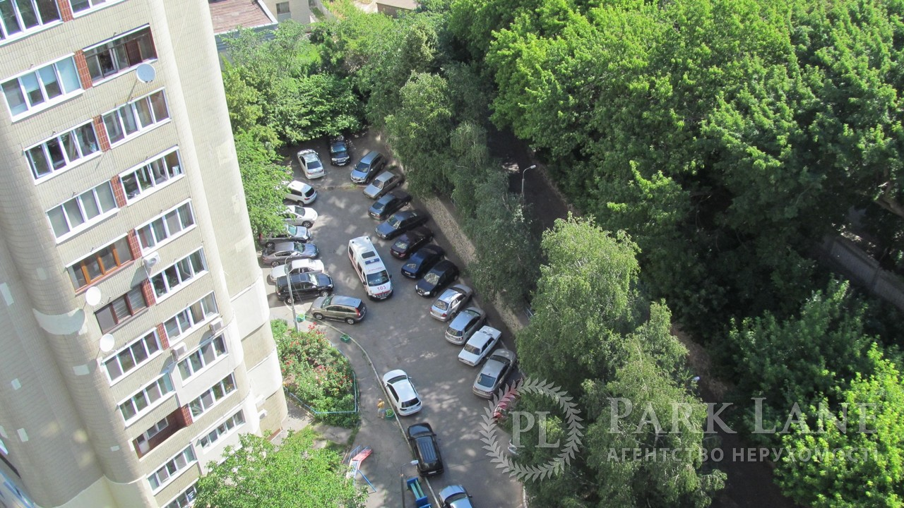 Квартира Леси Украинки бульв., 9в, Киев, J-27670 - Фото 24