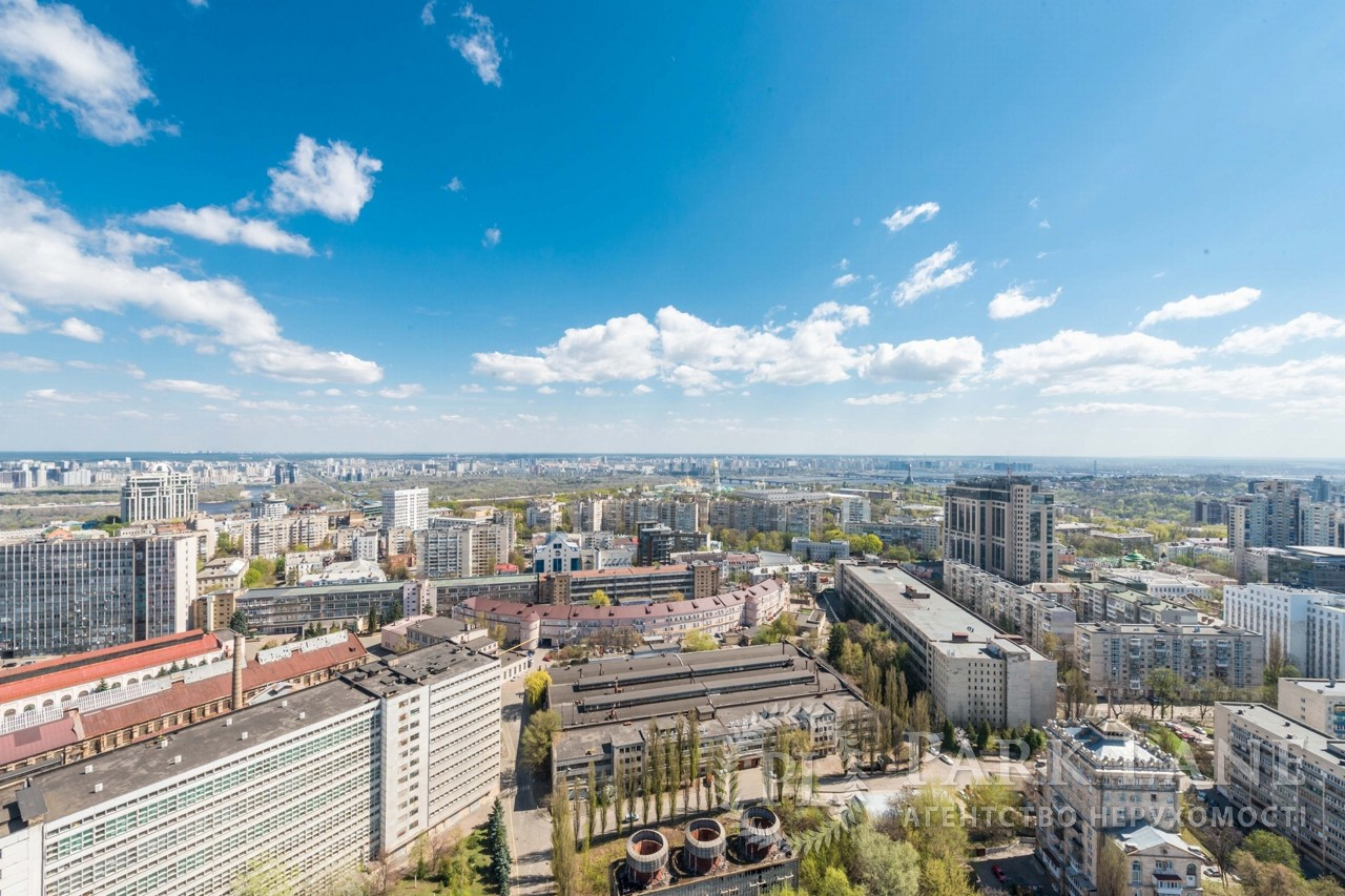 Квартира Кловский спуск, 7, Киев, J-27675 - Фото 8