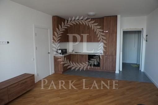 Квартира, R-26656, 1