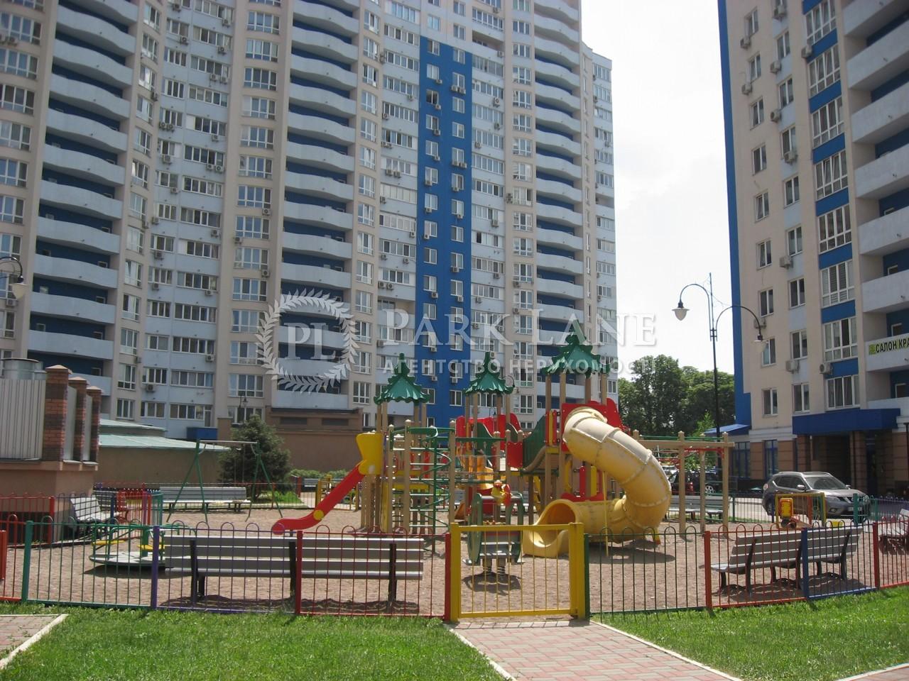 Квартира ул. Сикорского Игоря (Танковая), 1а, Киев, R-26657 - Фото 11