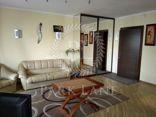 Квартира, C-68460, 18