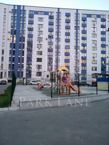 Квартира Центральная, 21, Киев, L-28139 - Фото