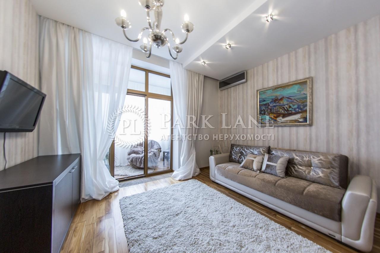 Квартира ул. Старонаводницкая, 6б, Киев, R-26402 - Фото 8
