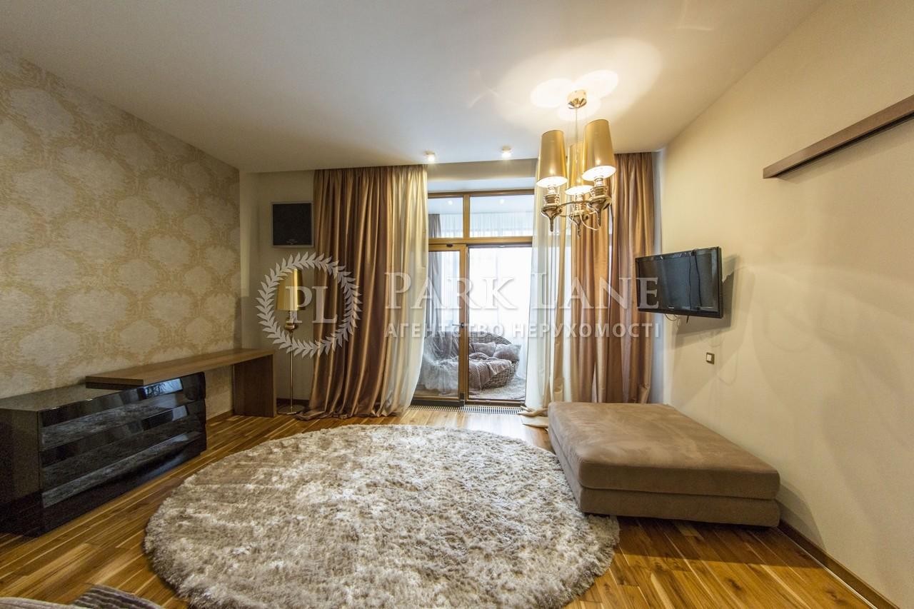 Квартира ул. Старонаводницкая, 6б, Киев, R-26402 - Фото 10
