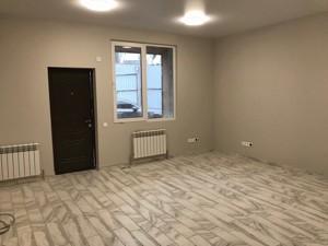 Коммерческая недвижимость, R-26673, Межигорская, Подольский район