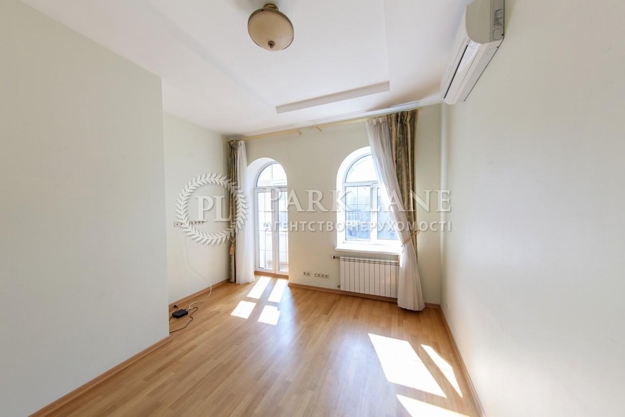 Квартира ул. Гончара Олеся, 67, Киев, I-30026 - Фото 12