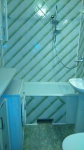 Квартира Z-540717, Арсенальный пер., 5, Киев - Фото 26