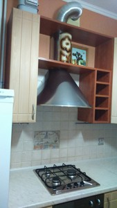 Квартира Z-540717, Арсенальный пер., 5, Киев - Фото 15