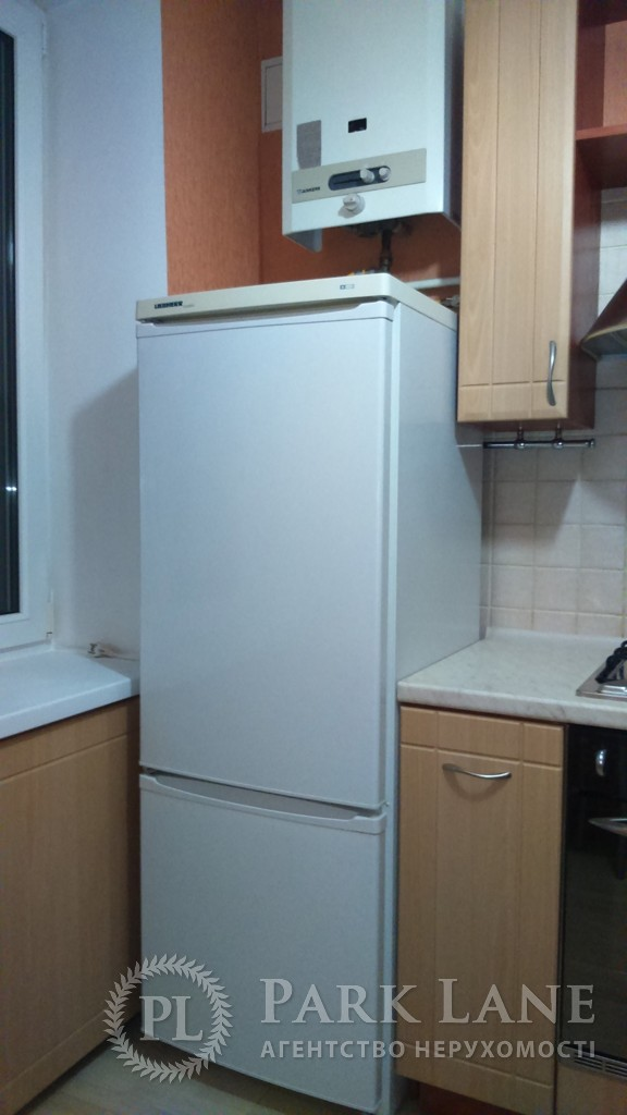 Квартира Арсенальный пер., 5, Киев, Z-540717 - Фото 18