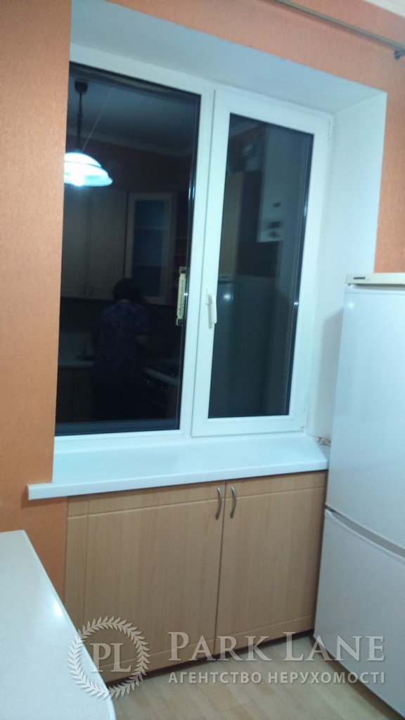 Квартира Арсенальный пер., 5, Киев, Z-540717 - Фото 19