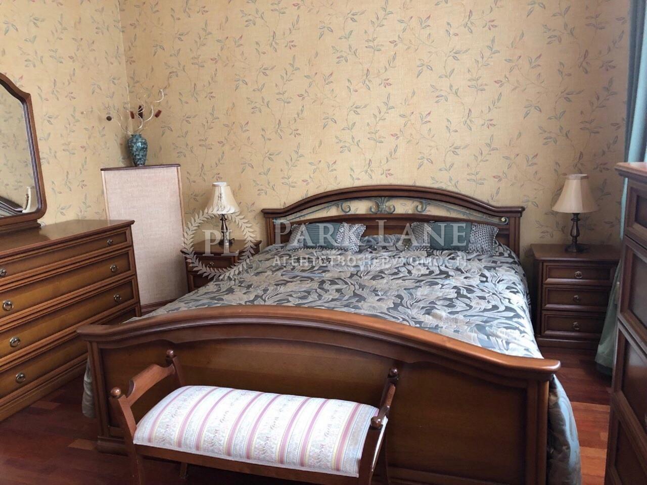 Квартира ул. Дмитриевская, 35а, Киев, R-22504 - Фото 8