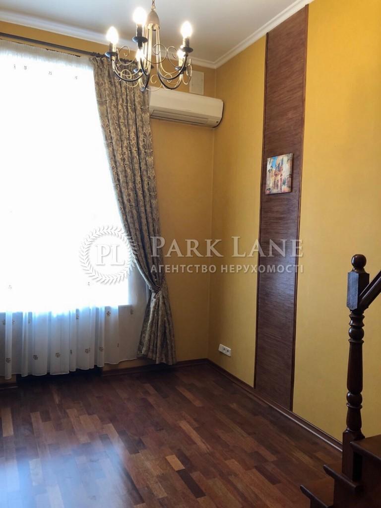 Квартира ул. Дмитриевская, 35а, Киев, R-22504 - Фото 7