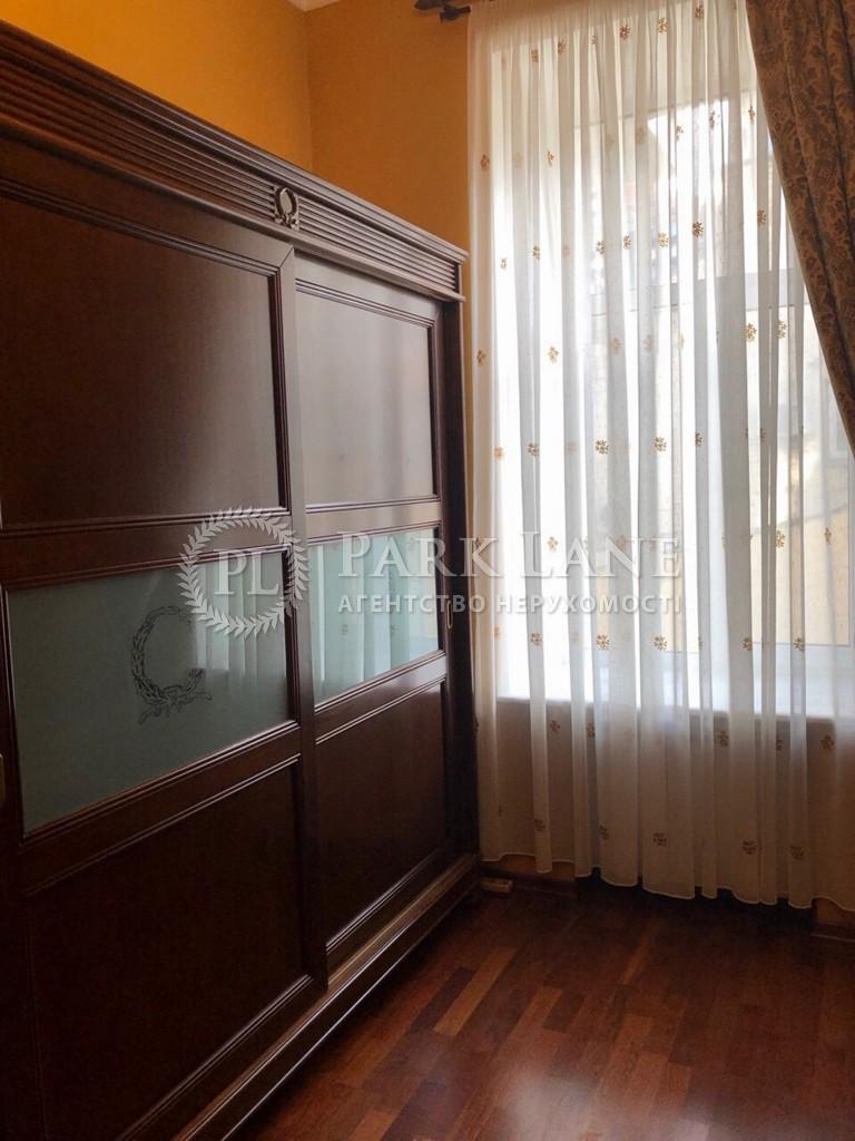 Квартира ул. Дмитриевская, 35а, Киев, R-22504 - Фото 10