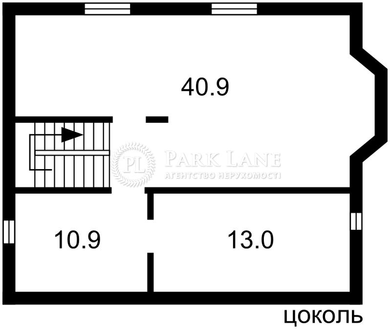 Дом ул. Гречко Маршала, Киев, Z-541926 - Фото 2