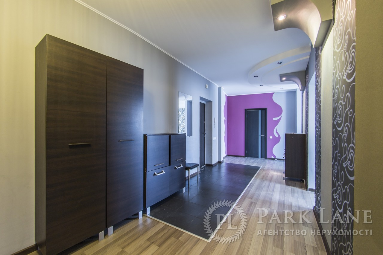 Квартира вул. Дніпровська наб., 25, Київ, M-9951 - Фото 18