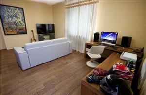 Квартира J-27701, Коновальца Евгения (Щорса), 44а, Киев - Фото 12