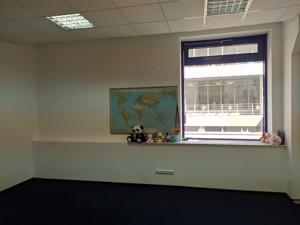 Офіс, B-98891, Лейпцизька, Київ - Фото 17