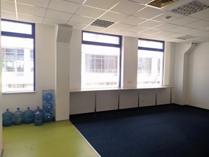 Офіс, B-98891, Лейпцизька, Київ - Фото 8