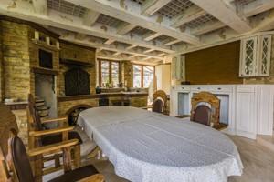 Дом B-98839, Малиновая, Киев - Фото 21