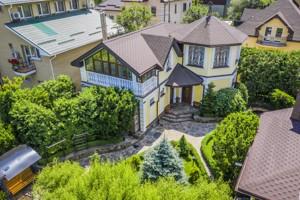 Дом B-98839, Малиновая, Киев - Фото 43