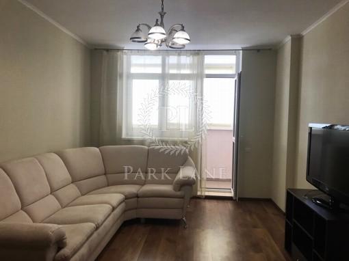 Квартира, R-26033, 33