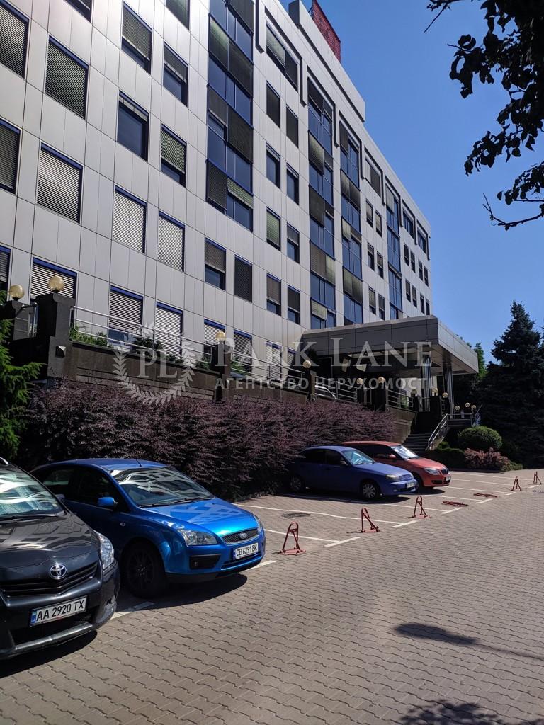 Офис, ул. Лейпцигская, Киев, B-98891 - Фото 23