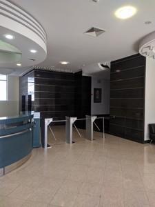 Офіс, B-98891, Лейпцизька, Київ - Фото 20