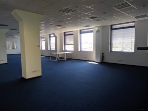 Офіс, B-98891, Лейпцизька, Київ - Фото 6
