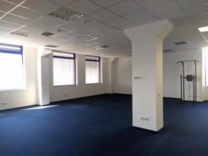 Офіс, B-98891, Лейпцизька, Київ - Фото 4