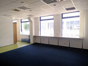 Офіс, B-98891, Лейпцизька, Київ - Фото 7