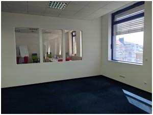 Офіс, B-98891, Лейпцизька, Київ - Фото 9
