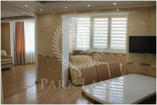 Квартира, Z-1527697, 1б