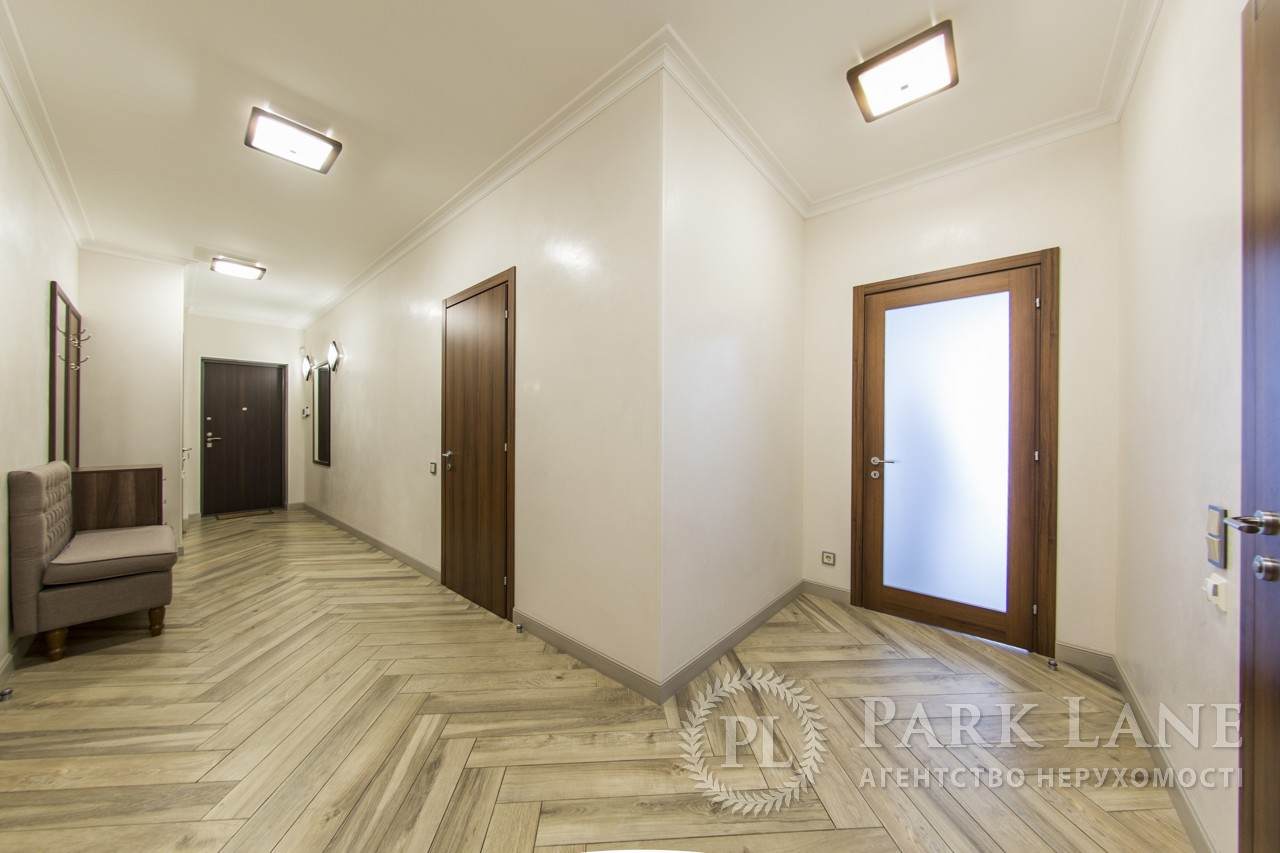 Квартира ул. Антоновича (Горького), 131, Киев, I-30049 - Фото 20