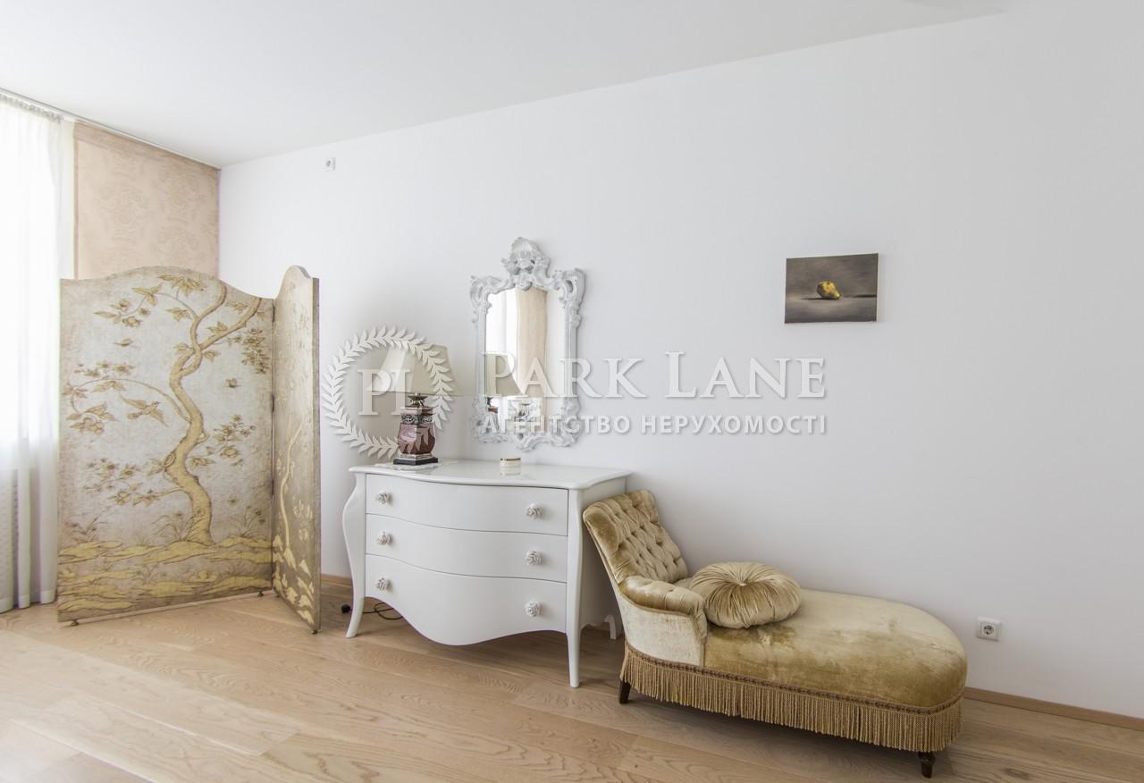 Квартира Лесі Українки бул., 7б, Київ, J-27612 - Фото 14