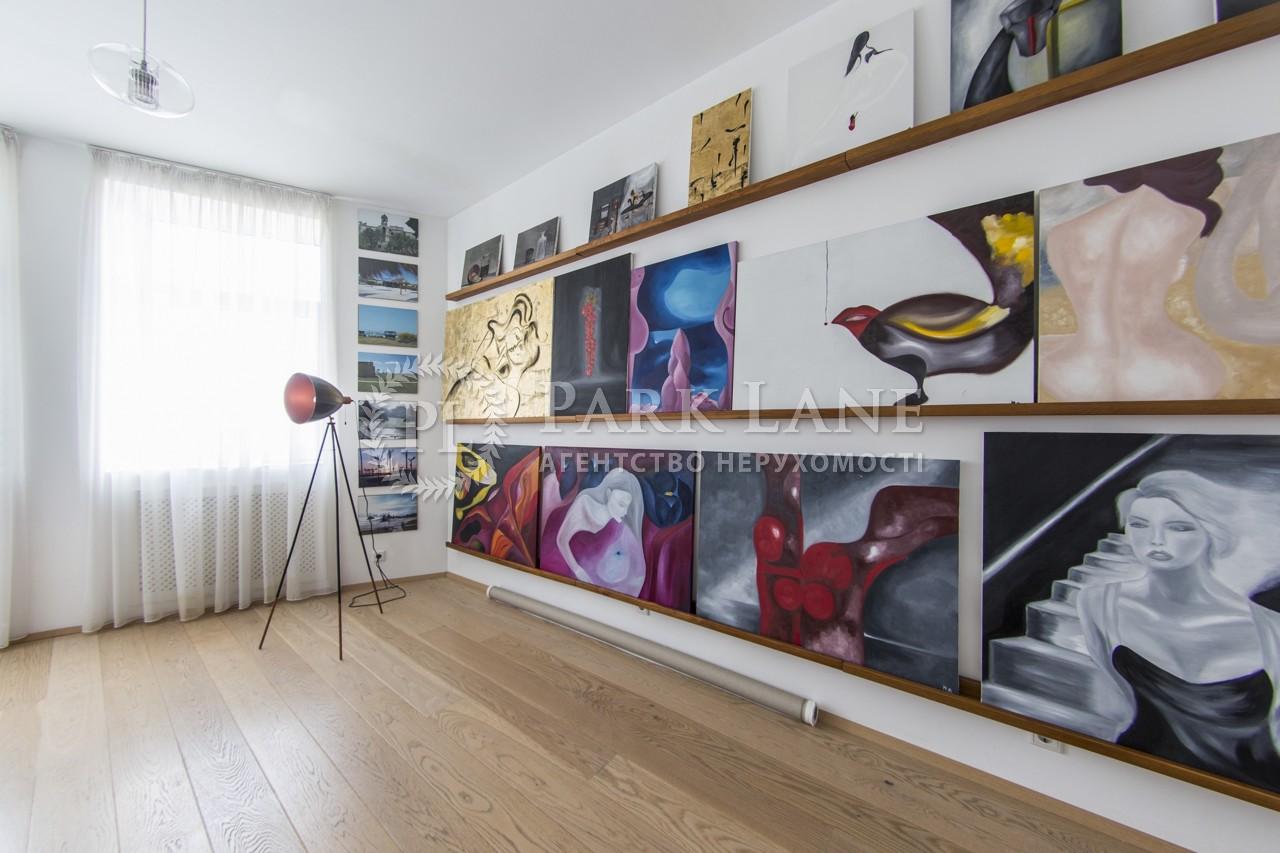 Квартира Лесі Українки бул., 7б, Київ, J-27612 - Фото 17