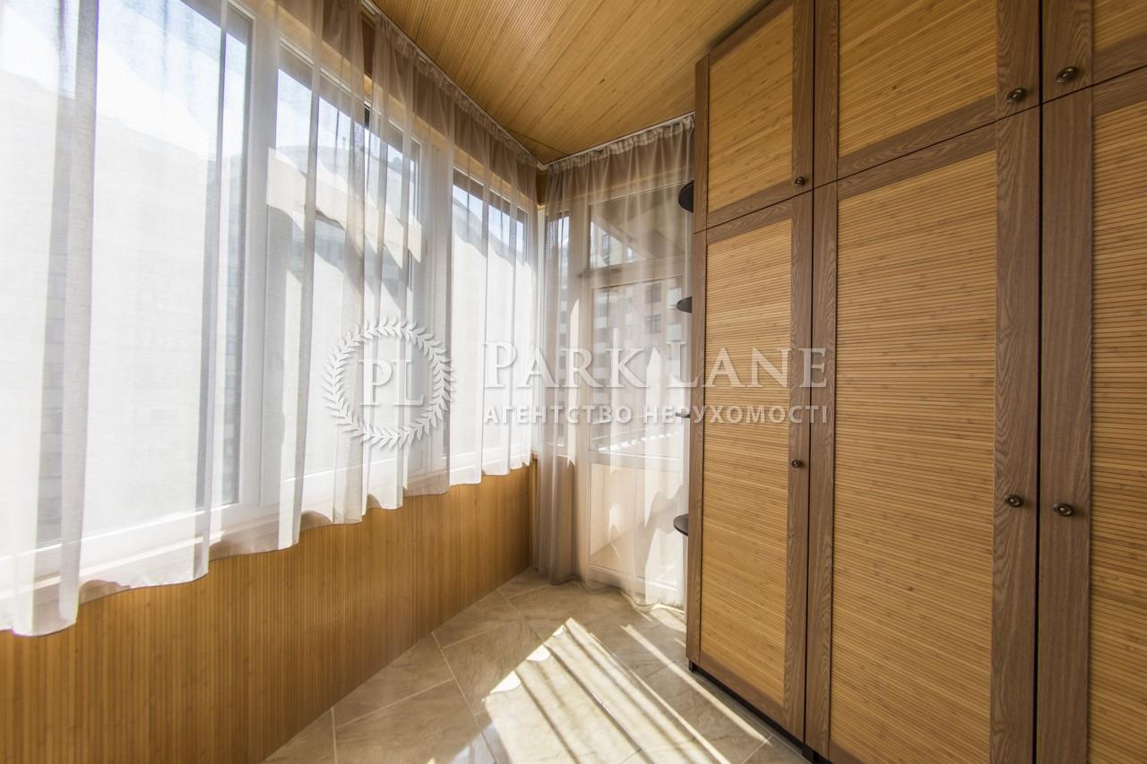 Квартира Лесі Українки бул., 7б, Київ, J-27612 - Фото 21