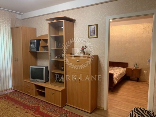 Квартира, E-13926, 17б