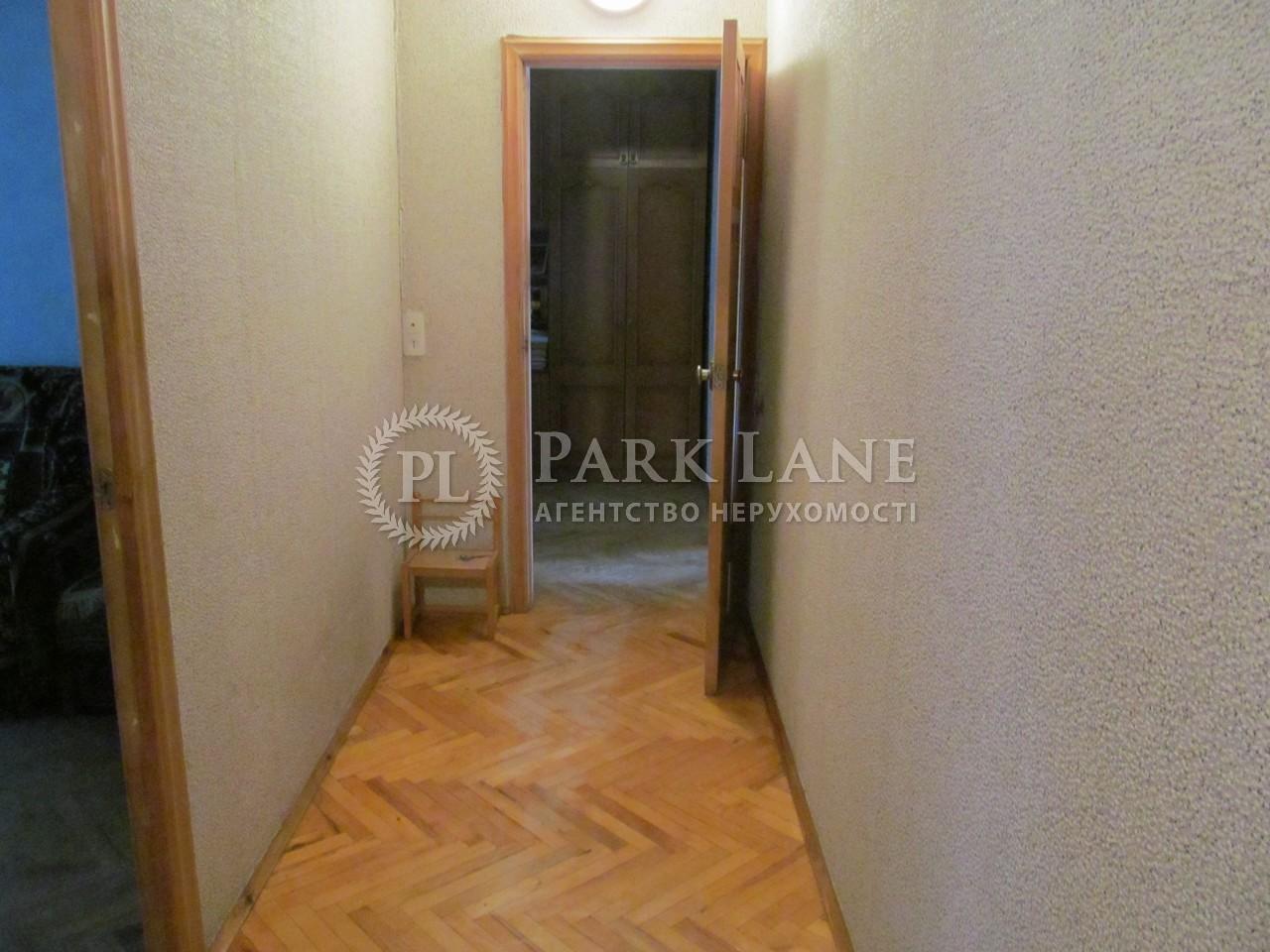 Квартира Z-526862, Коласа Якуба, 6, Київ - Фото 24