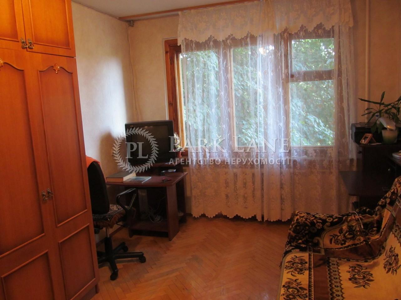 Квартира Z-526862, Коласа Якуба, 6, Київ - Фото 6