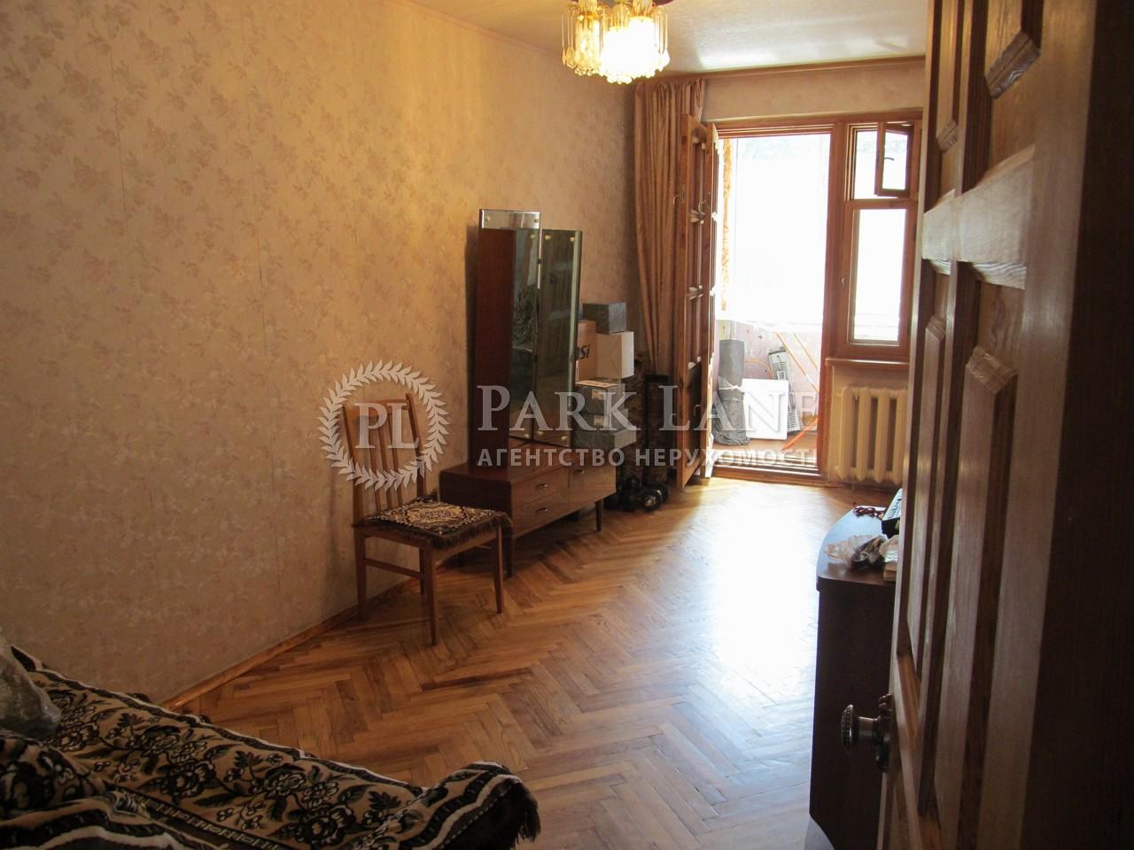 Квартира Z-526862, Коласа Якуба, 6, Київ - Фото 8