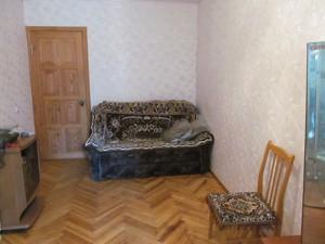 Квартира Z-526862, Коласа Якуба, 6, Київ - Фото 9