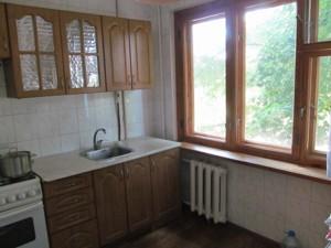 Квартира Z-526862, Коласа Якуба, 6, Київ - Фото 14