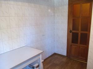 Квартира Z-526862, Коласа Якуба, 6, Київ - Фото 15