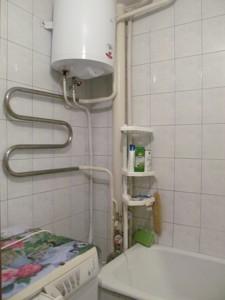 Квартира Z-526862, Коласа Якуба, 6, Київ - Фото 20