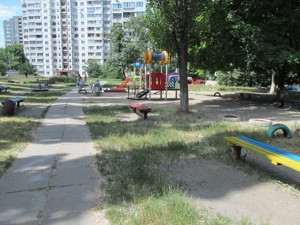 Квартира Z-526862, Коласа Якуба, 6, Київ - Фото 28